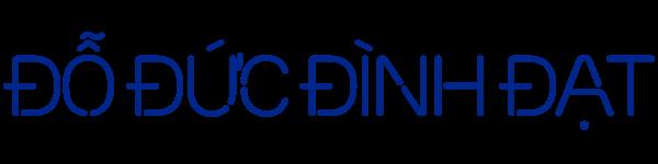 doducdinhdat-logo