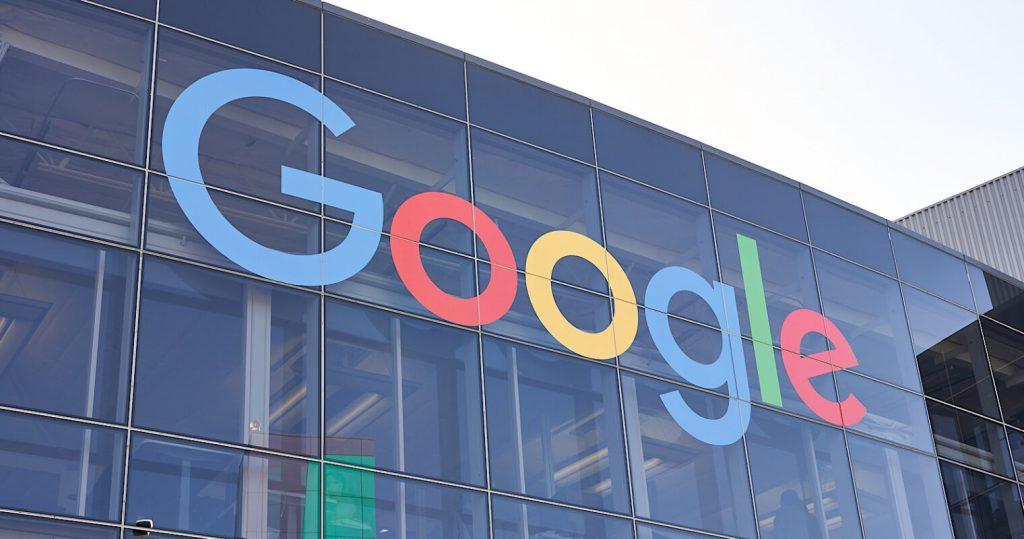 Update thuật toán Google - Core Algorithm Update December 2020